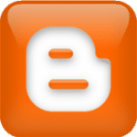 blogger_icon
