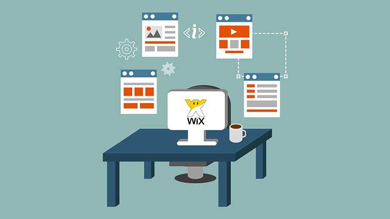 Cómo crear increíbles sitios web paso a paso