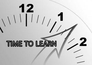 Como crear cursos online