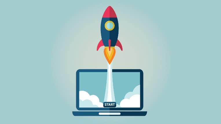 Cómo optimizar un blog corporativo