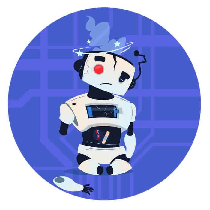 robot2-404.jpg